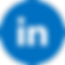 LinkedIn_logo_mahatma_awards.png