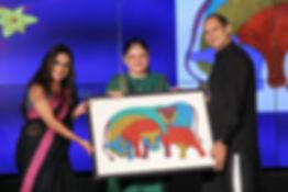 Amit-Sachdeva-and-Mugdha-Arora-Founders-