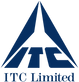 1200px-ITC_Limited_Logo.png