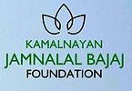 Kamalnayan_Jamnalal_Bajaj_Foundation.jpg