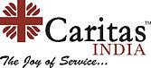caritas-India-mahatma-award.jpg