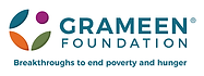 Grameen Foundation.png
