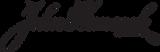 1200px-John_Hancock_Logo.png