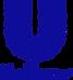 Unilever_Mahatma_Awards.png