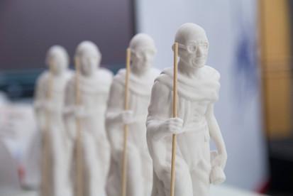 Mahatma_Awards_New_York_Trophy.jpg