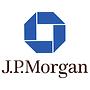 jpmorgan_mahatma_award.png