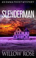 SLENDERMAN-3.jpg