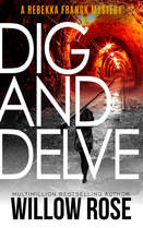 DIG AND DELVE new.jpg