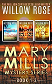 Mary Mills BOX SET FLAT 1-3.jpg