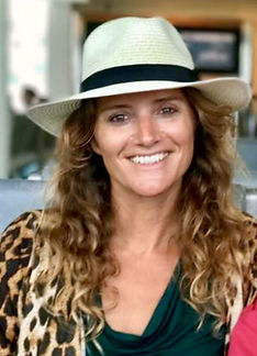 Willow pix hat.jpg