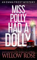 MISS POLLY HAD A DOLLY.jpg