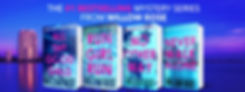 FB header HARRY 4 BOOKS.jpg