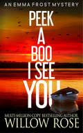 PEEK A BOO I SEE YOU.jpg