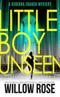 Little boy unseen new.jpg