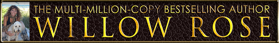 WILLOW LOGO GOLD SPINE new willow pix.pn