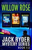 Jack Ryder Series FLAT.jpg