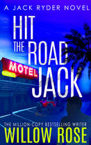 Hit the road JACK.jpg