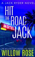 Hit the road JACK.jpg