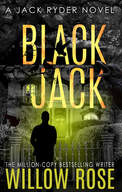 Black Jack cover final 2.jpg
