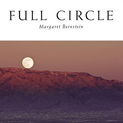 Full Circle Digital Download