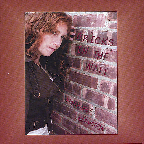 Bricks in the Wall Digital Album
