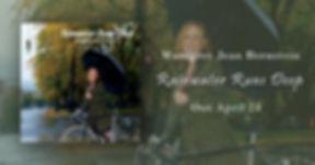 Rrd promo facebook header.jpg