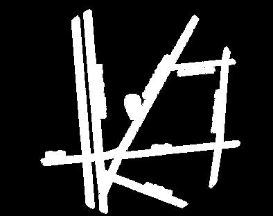 mapa-Citadino-Aires.png