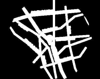 mapa-Citadino-Prado.png