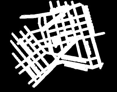 mapa-26.png