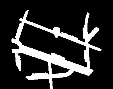 mapa-DaVinci.png
