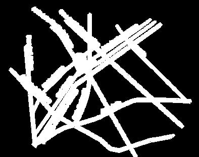 mapa-Oriental.png