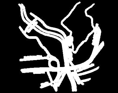mapa-Citadino-Marina-1.png