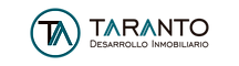 logo_tdi_horizontal.png