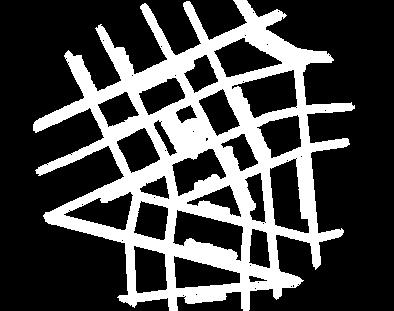 mapa-Citadino-Rodo.png