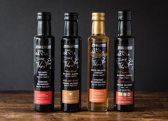 John Greek Balsamic Vinegar