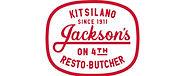 Jacksons_logo_b.jpg