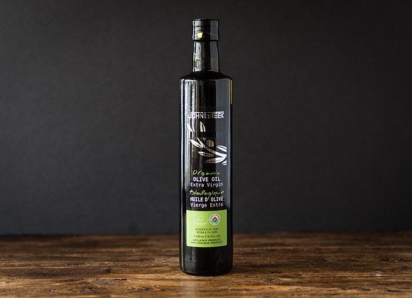 John Greek Extra-Virgin Olive Oil