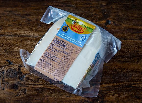 Frico Chevrette Goat's Cheese - Mild