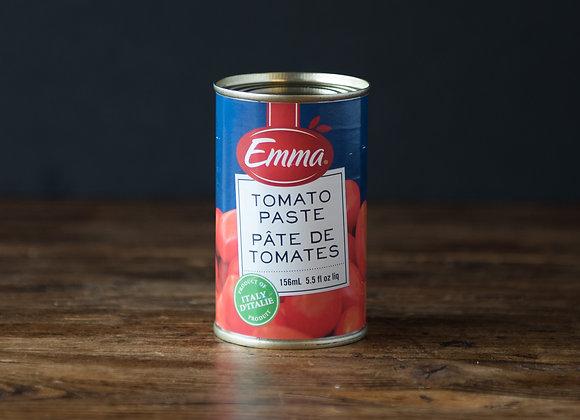 Emma's Tomato Paste