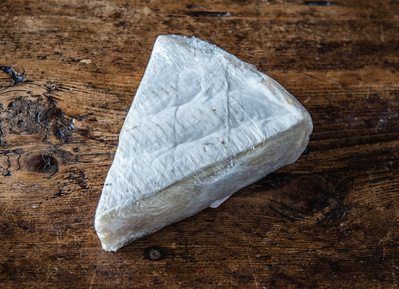 Canadian Brie