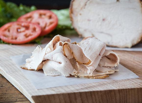House Roast Turkey Breast