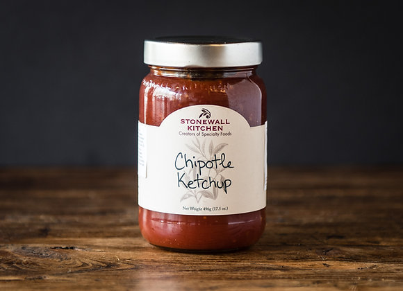 Stonewall Kitchen Premium Ketchup