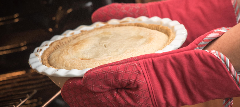 fresh_pie