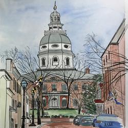 AnnapolisCapital copy