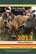 SJ DHIA Annual Report_2013_Cover.jpg