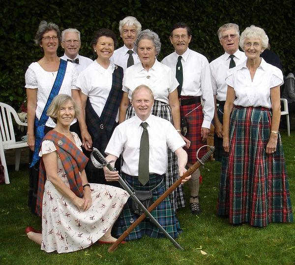 Scottish%20D%20group%20048_crop.jpg