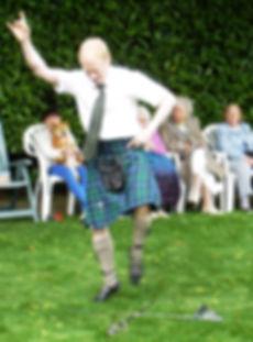Scottish%20D%20031A_crop.jpg