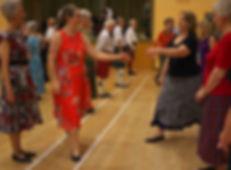 dance7.jpg