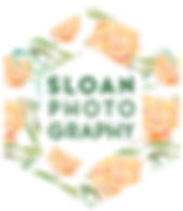 Sloan_photo_Green_Logo.jpg