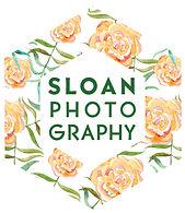 Sloan_photo_Green_Logo.jpg